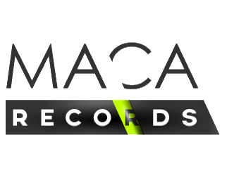 MACA Records